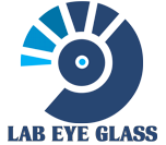 Lab Eye Glasses